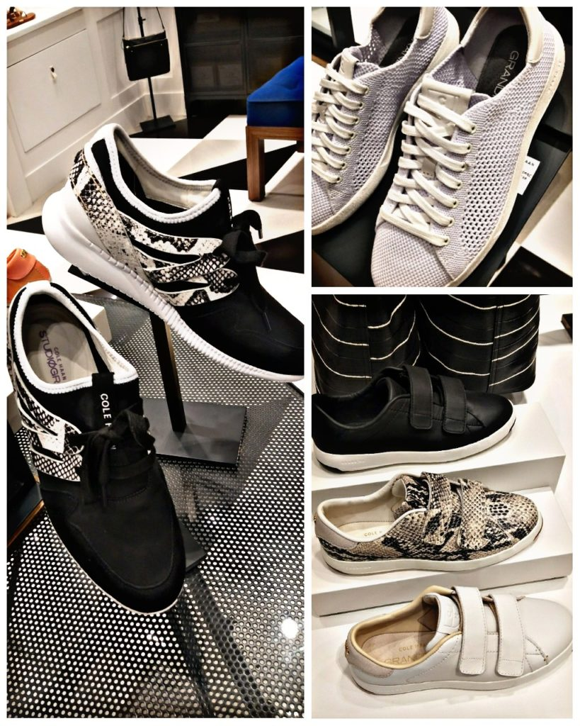 Cole Haan 7th Store